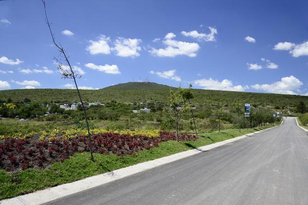 Foto de terreno habitacional en venta en  , alto, huimilpan, querétaro, 2727821 No. 11