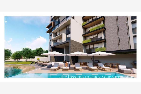 Foto de departamento en venta en alto lago 100, residencial salk, san luis potosí, san luis potosí, 9191823 No. 03