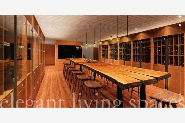 Foto de departamento en venta en alto lago 100, residencial salk, san luis potosí, san luis potosí, 9191823 No. 05
