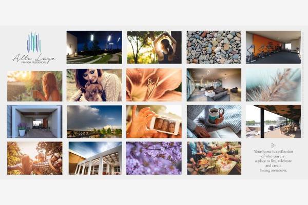 Foto de departamento en venta en alto lago 100, residencial salk, san luis potosí, san luis potosí, 9191823 No. 13