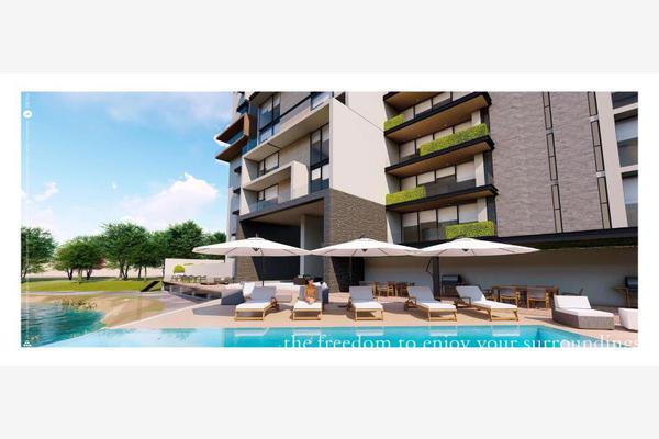 Foto de departamento en venta en alto lago 100, residencial villerias, san luis potosí, san luis potosí, 9191823 No. 03