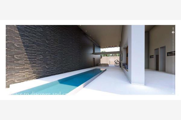 Foto de departamento en venta en alto lago 100, residencial villerias, san luis potosí, san luis potosí, 9191823 No. 04
