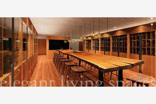 Foto de departamento en venta en alto lago 100, residencial villerias, san luis potosí, san luis potosí, 9191823 No. 05