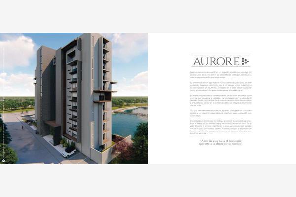 Foto de departamento en venta en alto lago 100, residencial villerias, san luis potosí, san luis potosí, 9191823 No. 07