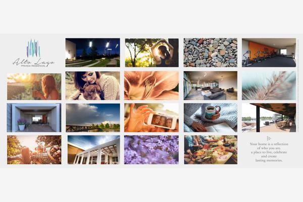 Foto de departamento en venta en alto lago 100, residencial villerias, san luis potosí, san luis potosí, 9191823 No. 13