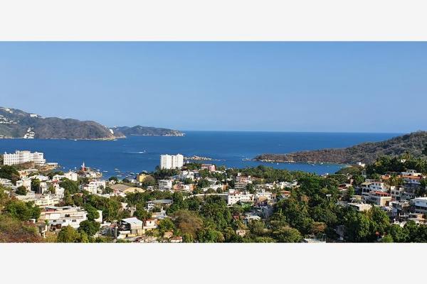 Foto de departamento en venta en alto monte 0, las playas, acapulco de juárez, guerrero, 12781464 No. 03