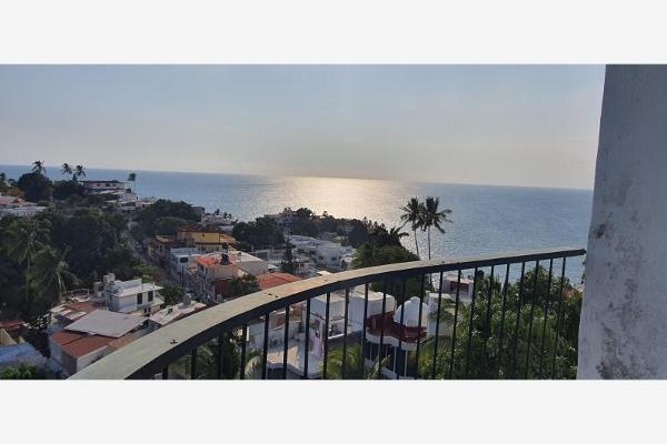 Foto de departamento en venta en alto monte 0, las playas, acapulco de juárez, guerrero, 12781464 No. 05