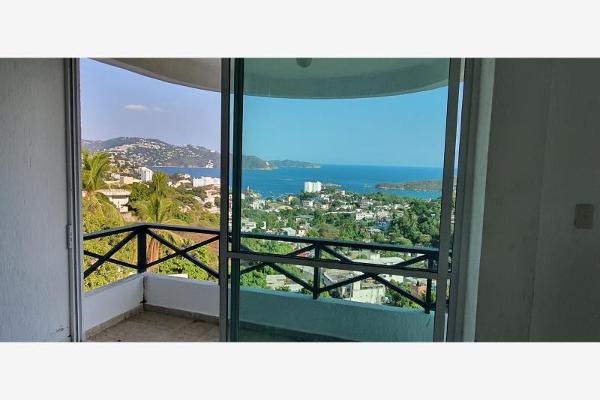 Foto de departamento en venta en alto monte 0, las playas, acapulco de juárez, guerrero, 12781464 No. 06