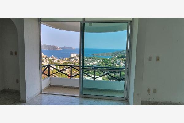 Foto de departamento en venta en alto monte 0, las playas, acapulco de juárez, guerrero, 12781464 No. 08