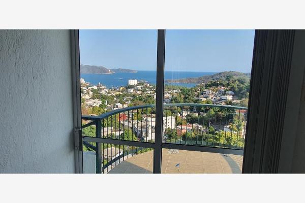 Foto de departamento en venta en alto monte 0, las playas, acapulco de juárez, guerrero, 12781464 No. 09