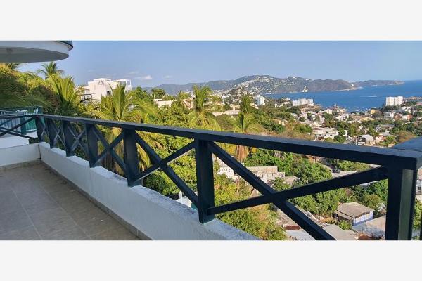 Foto de departamento en venta en alto monte 0, las playas, acapulco de juárez, guerrero, 12781464 No. 10