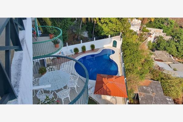 Foto de departamento en venta en alto monte 0, las playas, acapulco de juárez, guerrero, 12781464 No. 13