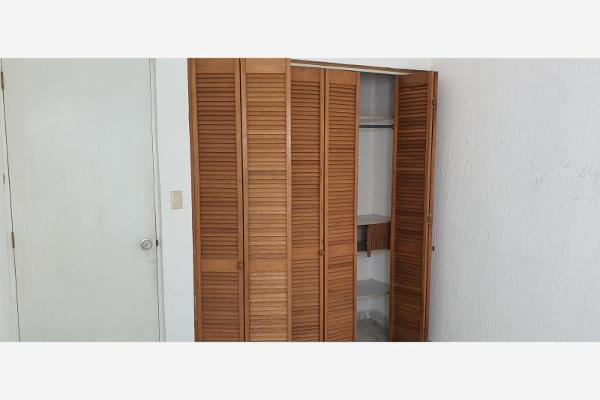 Foto de departamento en venta en alto monte 0, las playas, acapulco de juárez, guerrero, 12781464 No. 14