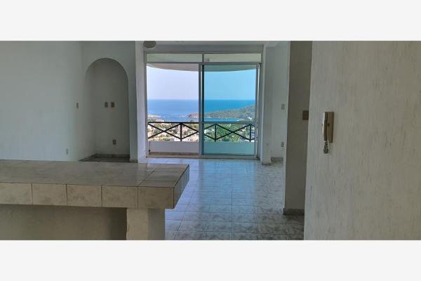 Foto de departamento en venta en alto monte 0, las playas, acapulco de juárez, guerrero, 12781464 No. 16