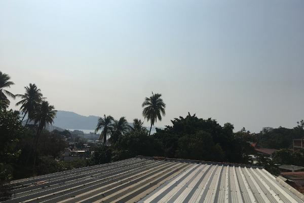 Foto de casa en venta en alto monte 188, las playas, acapulco de juárez, guerrero, 8394885 No. 13