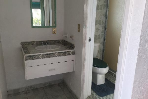 Foto de casa en venta en alto monte 188, las playas, acapulco de juárez, guerrero, 8394885 No. 19