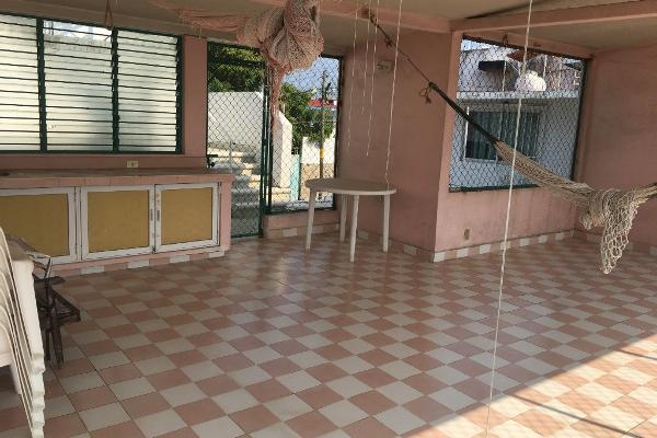 Foto de casa en venta en alto monte 188, las playas, acapulco de juárez, guerrero, 8394885 No. 23