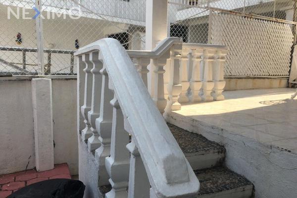 Foto de casa en venta en alto monte 192, las playas, acapulco de juárez, guerrero, 8394885 No. 02