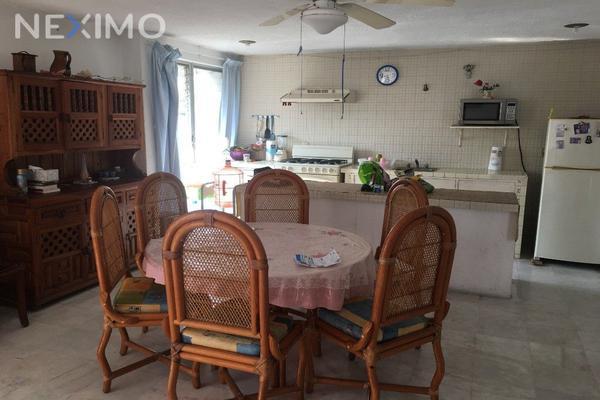 Foto de casa en venta en alto monte 192, las playas, acapulco de juárez, guerrero, 8394885 No. 05