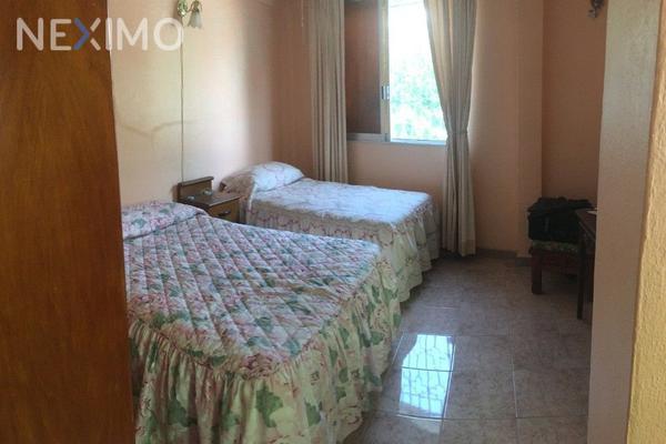 Foto de casa en venta en alto monte 192, las playas, acapulco de juárez, guerrero, 8394885 No. 07