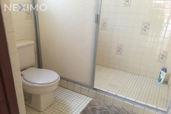 Foto de casa en venta en alto monte 192, las playas, acapulco de juárez, guerrero, 8394885 No. 12
