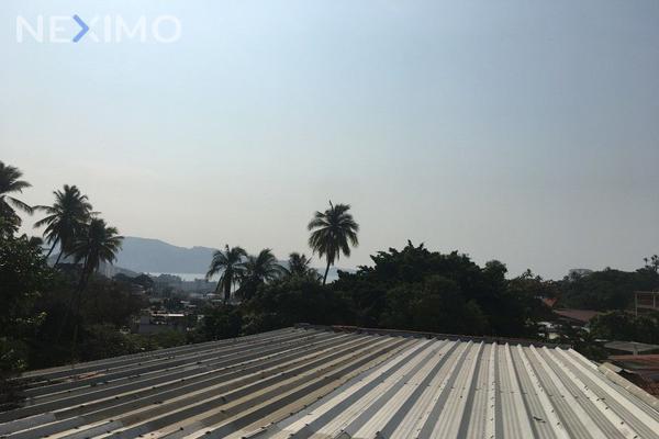 Foto de casa en venta en alto monte 192, las playas, acapulco de juárez, guerrero, 8394885 No. 13