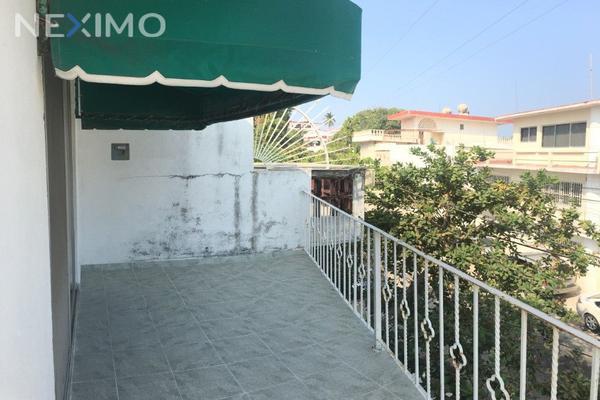 Foto de casa en venta en alto monte 192, las playas, acapulco de juárez, guerrero, 8394885 No. 14