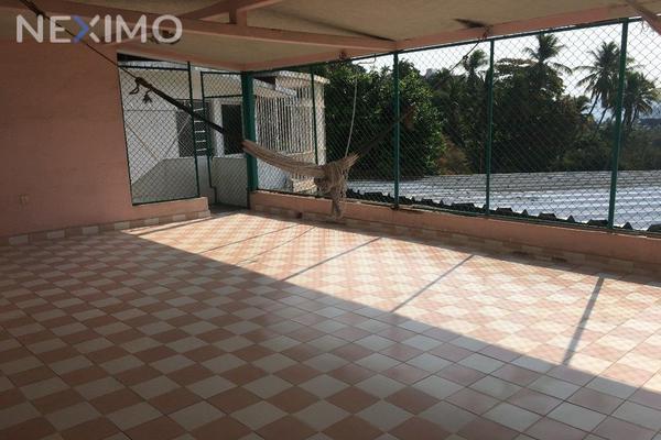 Foto de casa en venta en alto monte 192, las playas, acapulco de juárez, guerrero, 8394885 No. 24