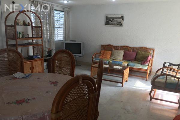 Foto de casa en venta en alto monte 210, las playas, acapulco de juárez, guerrero, 8394885 No. 04
