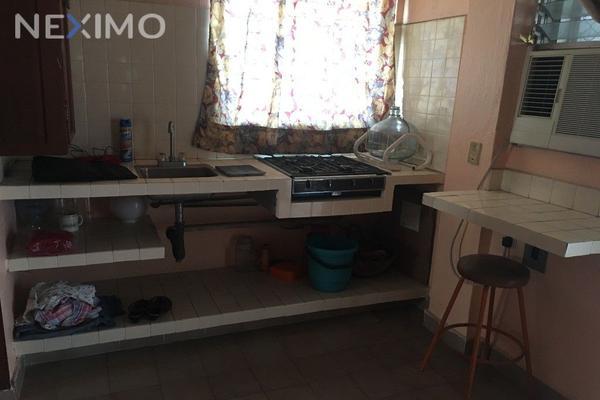 Foto de casa en venta en alto monte 210, las playas, acapulco de juárez, guerrero, 8394885 No. 06