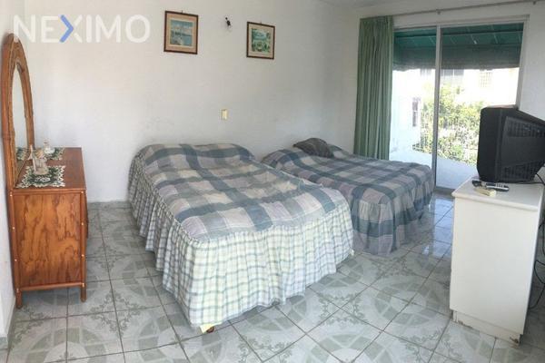 Foto de casa en venta en alto monte 210, las playas, acapulco de juárez, guerrero, 8394885 No. 09