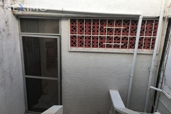 Foto de casa en venta en alto monte 210, las playas, acapulco de juárez, guerrero, 8394885 No. 15
