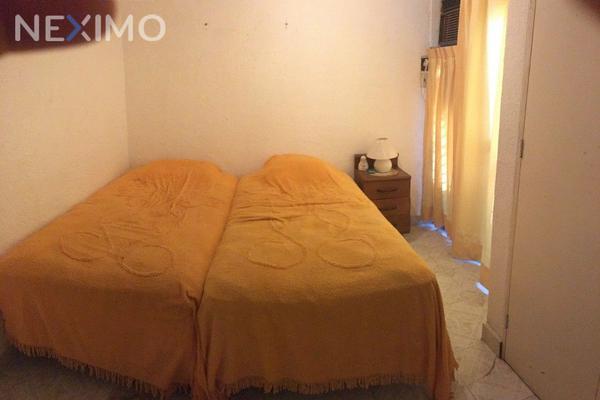 Foto de casa en venta en alto monte 210, las playas, acapulco de juárez, guerrero, 8394885 No. 16