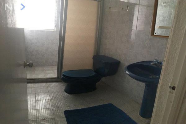 Foto de casa en venta en alto monte 210, las playas, acapulco de juárez, guerrero, 8394885 No. 17