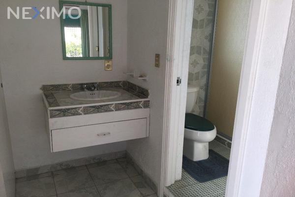 Foto de casa en venta en alto monte 210, las playas, acapulco de juárez, guerrero, 8394885 No. 19