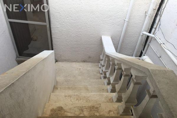 Foto de casa en venta en alto monte 210, las playas, acapulco de juárez, guerrero, 8394885 No. 20