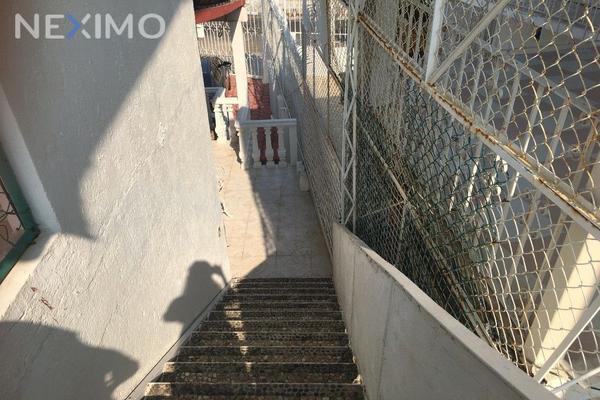Foto de casa en venta en alto monte 210, las playas, acapulco de juárez, guerrero, 8394885 No. 21