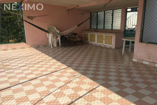 Foto de casa en venta en alto monte 210, las playas, acapulco de juárez, guerrero, 8394885 No. 22