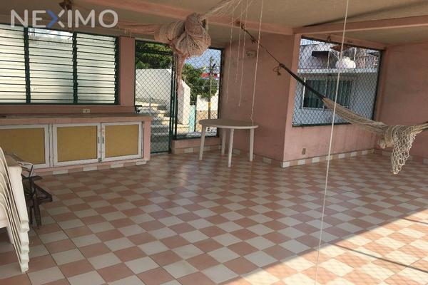Foto de casa en venta en alto monte 210, las playas, acapulco de juárez, guerrero, 8394885 No. 23