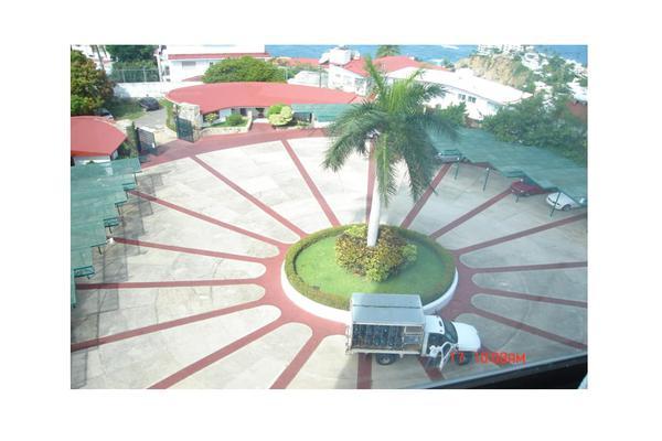 Foto de departamento en venta en alto monte , las playas, acapulco de juárez, guerrero, 15219758 No. 03