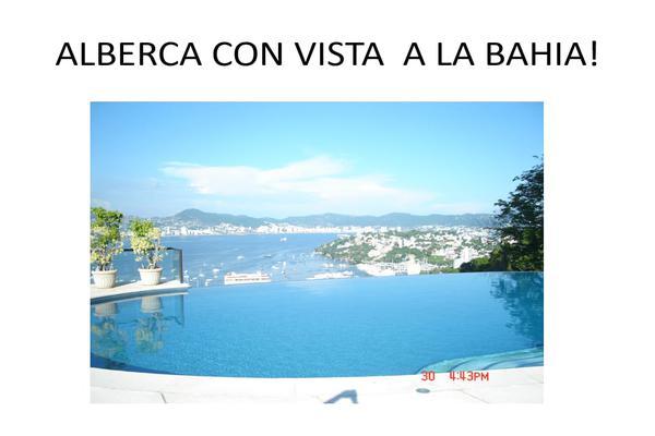 Foto de departamento en venta en alto monte , las playas, acapulco de juárez, guerrero, 15219758 No. 04