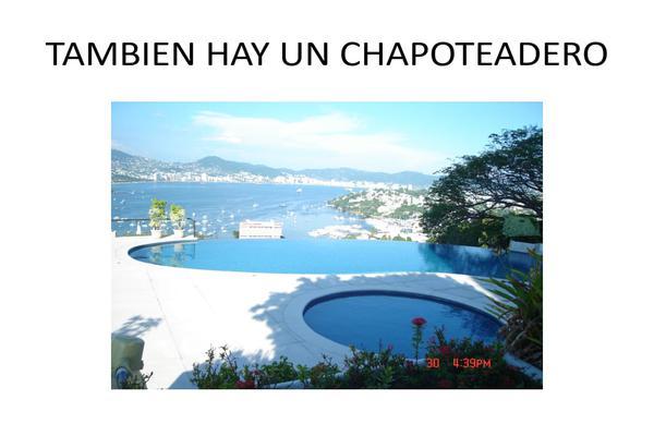 Foto de departamento en venta en alto monte , las playas, acapulco de juárez, guerrero, 15219758 No. 05
