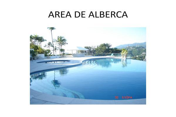 Foto de departamento en venta en alto monte , las playas, acapulco de juárez, guerrero, 15219758 No. 06