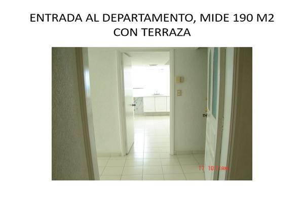 Foto de departamento en venta en alto monte , las playas, acapulco de juárez, guerrero, 15219758 No. 07