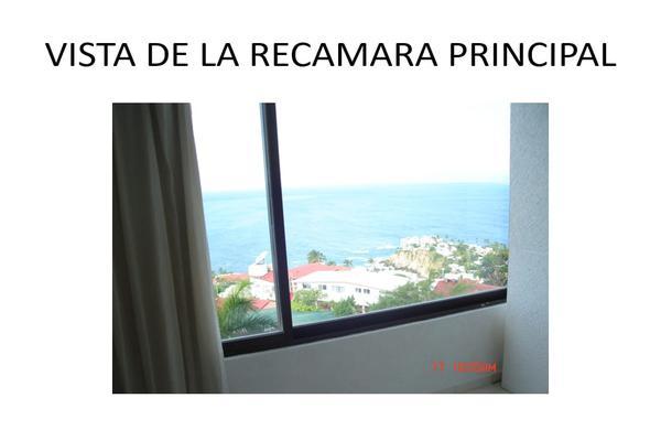 Foto de departamento en venta en alto monte , las playas, acapulco de juárez, guerrero, 15219758 No. 10