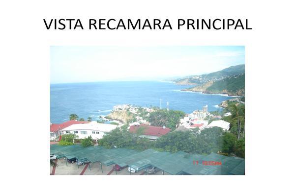 Foto de departamento en venta en alto monte , las playas, acapulco de juárez, guerrero, 15219758 No. 11