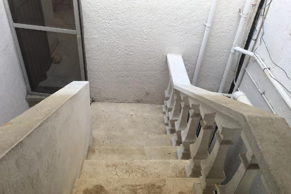 Foto de casa en venta en alto monte , las playas, acapulco de juárez, guerrero, 8394885 No. 20