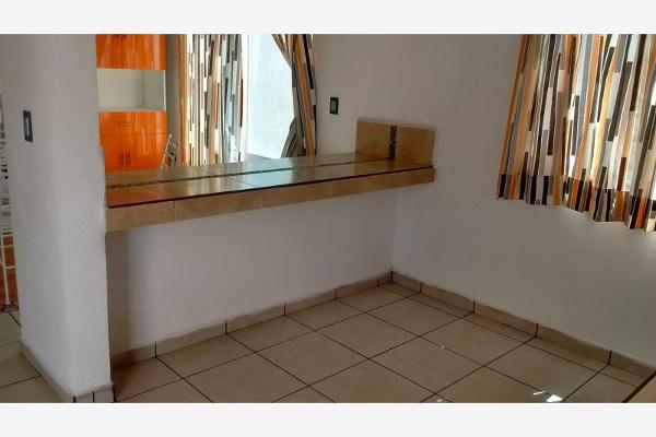 Foto de casa en venta en  , altos de oaxtepec, yautepec, morelos, 3092368 No. 03