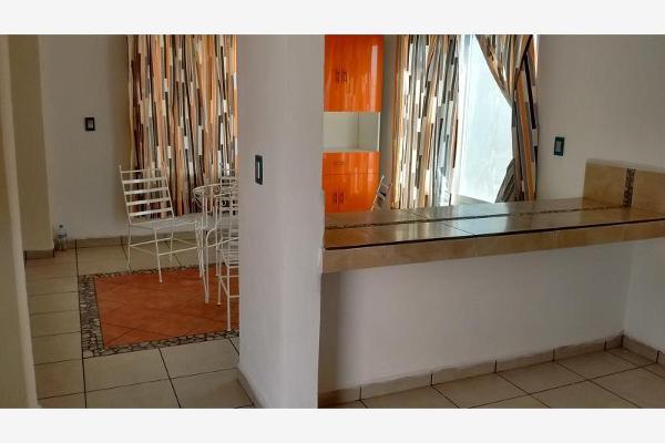Foto de casa en venta en  , altos de oaxtepec, yautepec, morelos, 3092368 No. 04