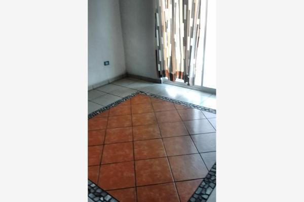 Foto de casa en venta en  , altos de oaxtepec, yautepec, morelos, 3092368 No. 06